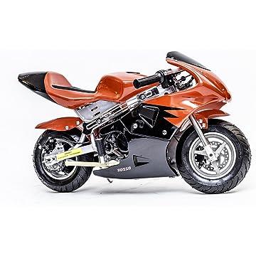 best Rosso Motors reviews