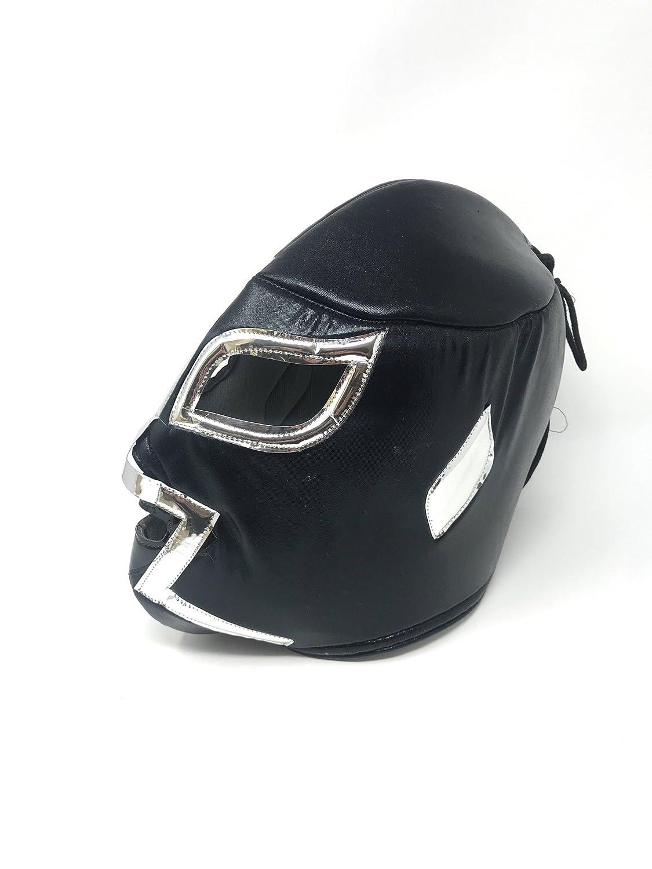 Pick Your Luchador Mexitems Authentic Luchador Masks