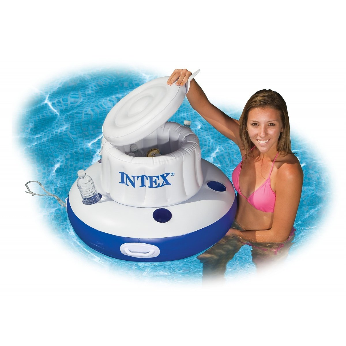 inflatable+cooler