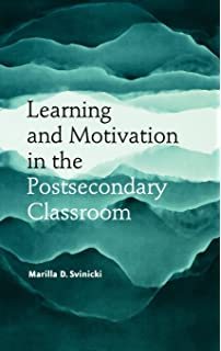 Making learning whole how seven principles of teaching can learning and motivation in the postsecondary classroom jb anker fandeluxe Gallery