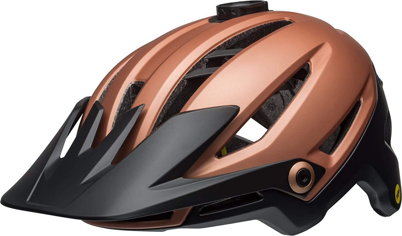 BELL Sixer MIPS Fahrrad Helm