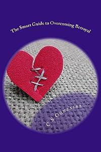 The Smart Guide to Overcoming Betrayal: Deep Alluren's Dangerous Affliction