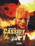 Omnibus. Cassidy: 2