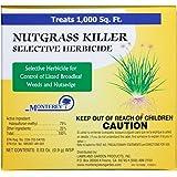 Monterey Nutgrass Killer II Packet 0.9gram