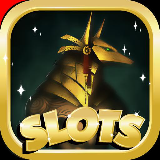 Ballys Slot Machine Manufacturer - Safe Online Casinos Where To Casino