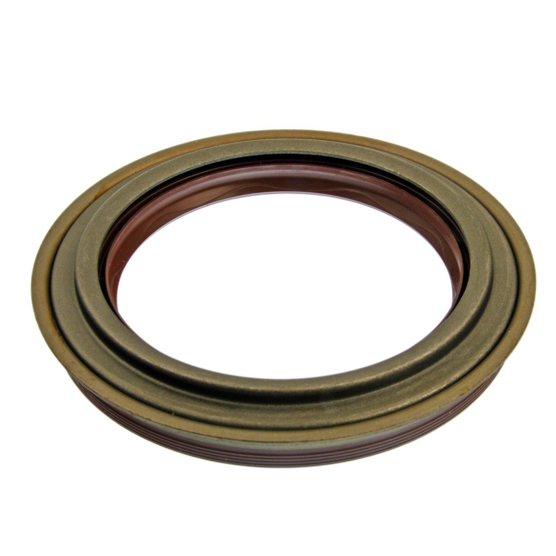 Precision 710454 Seal