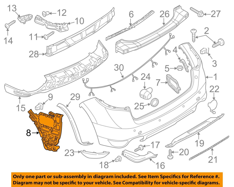 958-505-378-00 2011-2014 Porsche Cayenne Guide