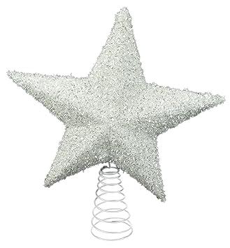 Weihnachtsbaum Stern Christmas tree stars Weihnachtdekoration Weihnachtsbaumspit