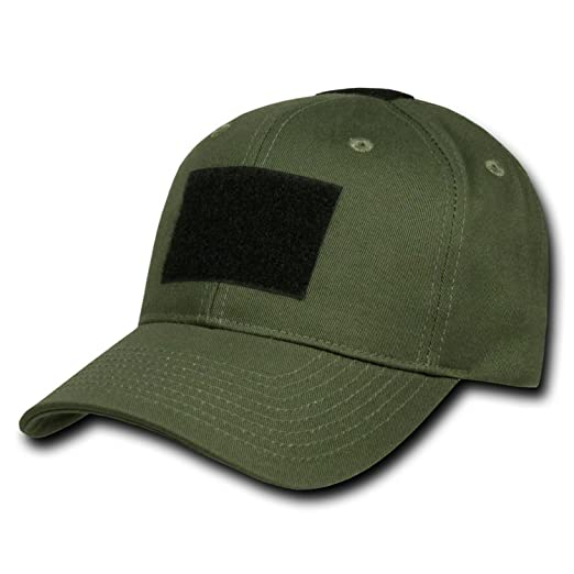 Image Unavailable. Image not available for. Color  RAPDOM Tactical  Constructed Ball Cap Operator Hat ... 3618ef8fb511