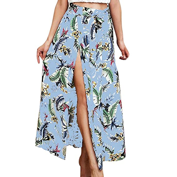 Vestidos para mujer Vestidos mujer verano 2018 Mujer Vestir Ropa Largos De Mujer Boho Maxi Falda