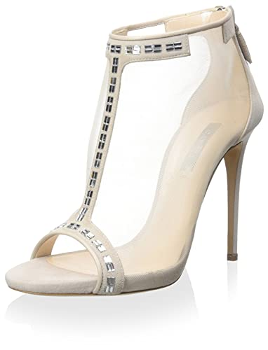Amazon.com  Casadei Women s Dress Sandal cd1c1081f4d