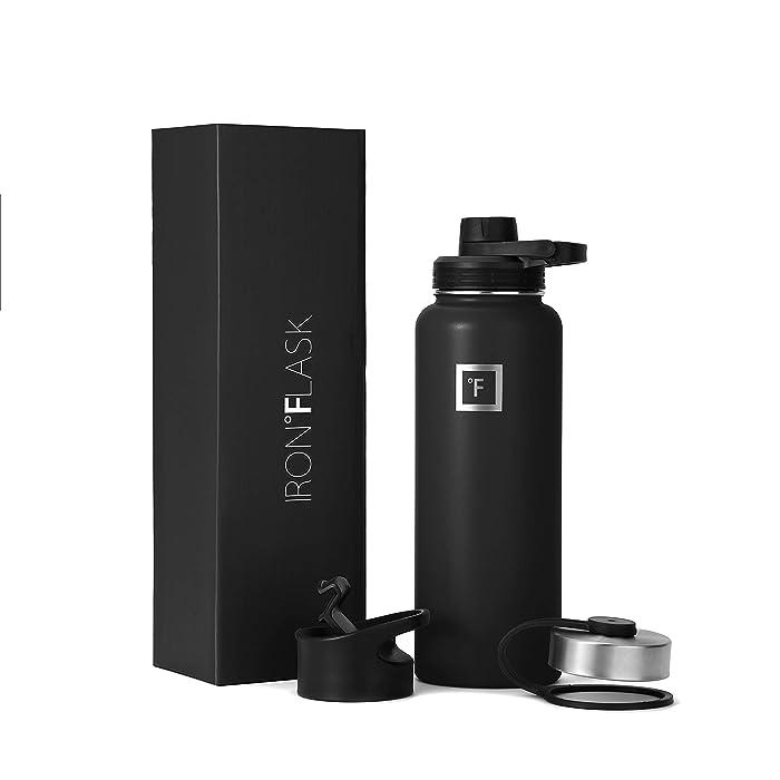 Top 10 Hydor Flask Vacuum Water Bottle