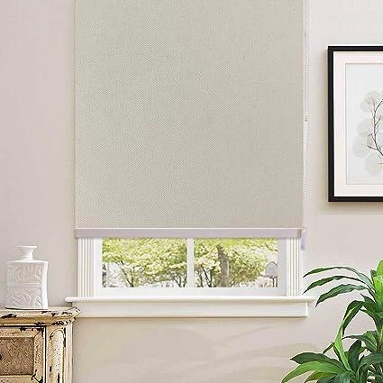 Amazon Com Keego Blackout Window Blinds Custom Available