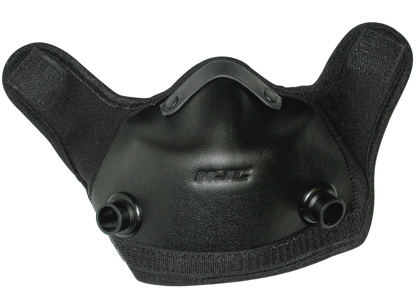 HJC CL-15//CL-SP Breath Box Black