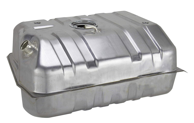 Spectra Premium GM51C Fuel Tank