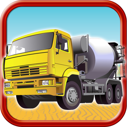 cement-builders-truck