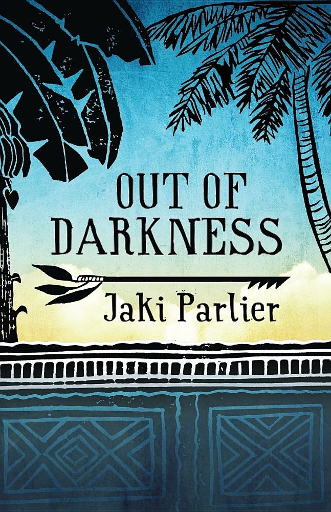 Read Online Out of Darkness pdf epub