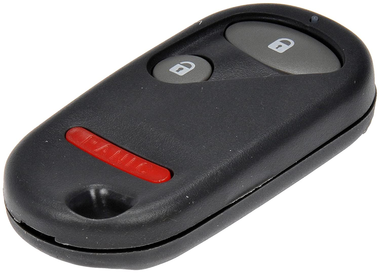 Dorman 99372 Key Fob