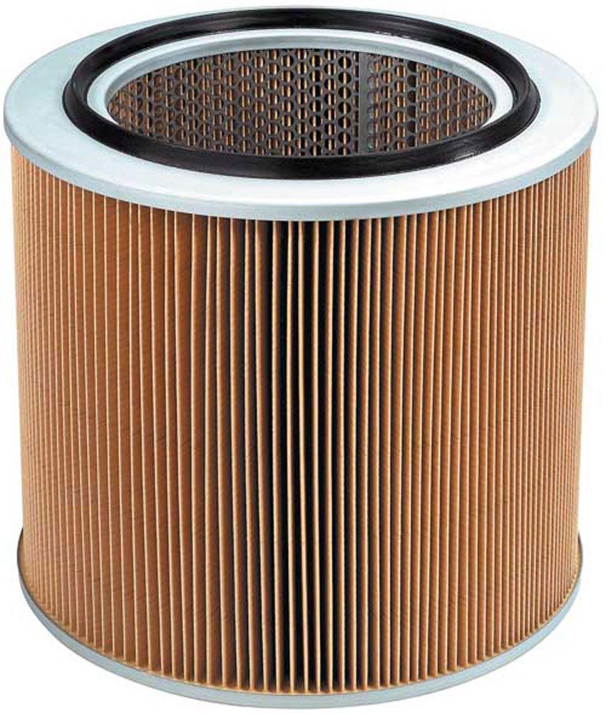Festool 492731 - Filtro principal HF-TURBO: Amazon.es: Bricolaje y herramientas