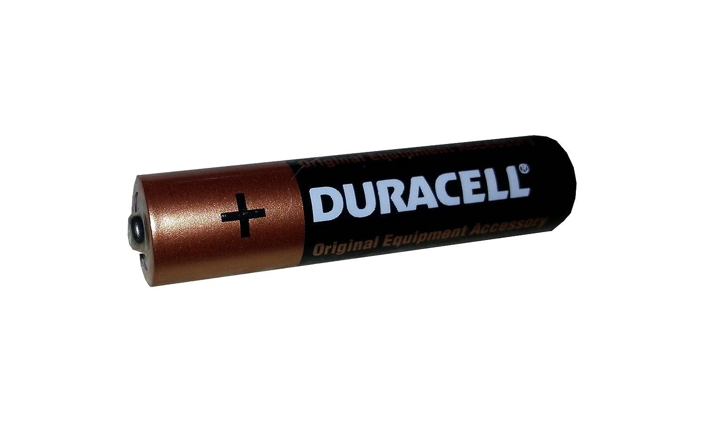 Duracell Batterien amazon