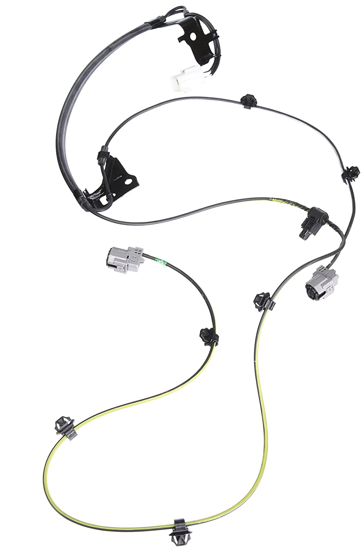 Genuine Toyota (89516-0C050) Skid Control Sensor Wire