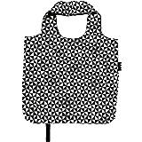 Envirosax Two Tone Reusable Shopping Bag 4, TT.B4
