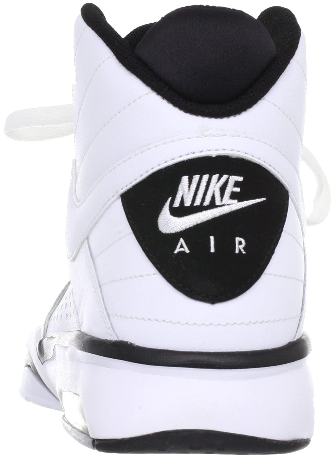 cheap for discount 84282 66366 Amazon.com: Nike AIR MAESTRO FLIGHT (MENS) - 9.5: Sports & Outdoors