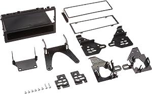 METRA 99-7898 1989-2006 Honda(R)/Acura(R) Single-DIN Installation Multi Kit