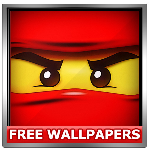 Ninjago hd free wallpapers appstore for android - Ninjago phone wallpaper ...