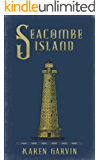 Seacombe Island: The Hekate Affair