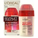 L'Oreal Revitalift Double Lifting (soin yeux)
