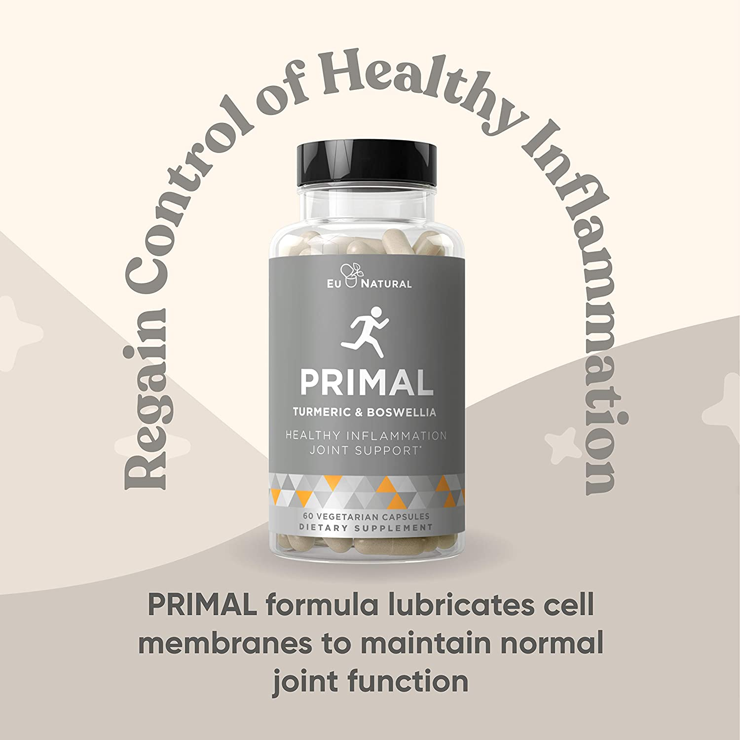 primal cigaret second oppose to fervid hurting relief