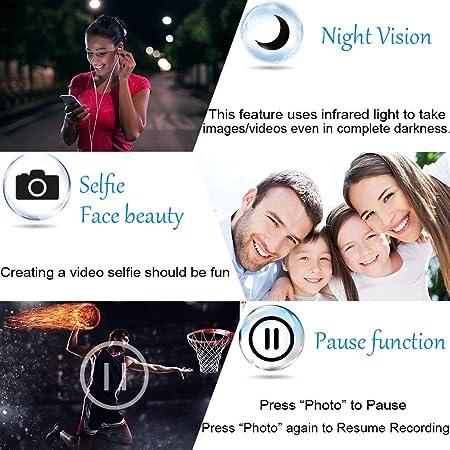 SAULEOO  product image 3