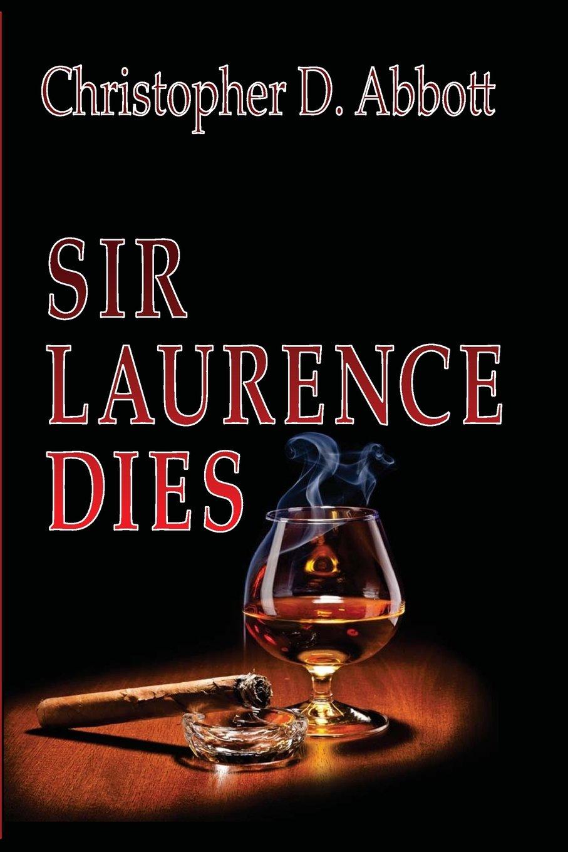 Read Online Sir Laurence Dies pdf