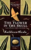The Flower in the Skull