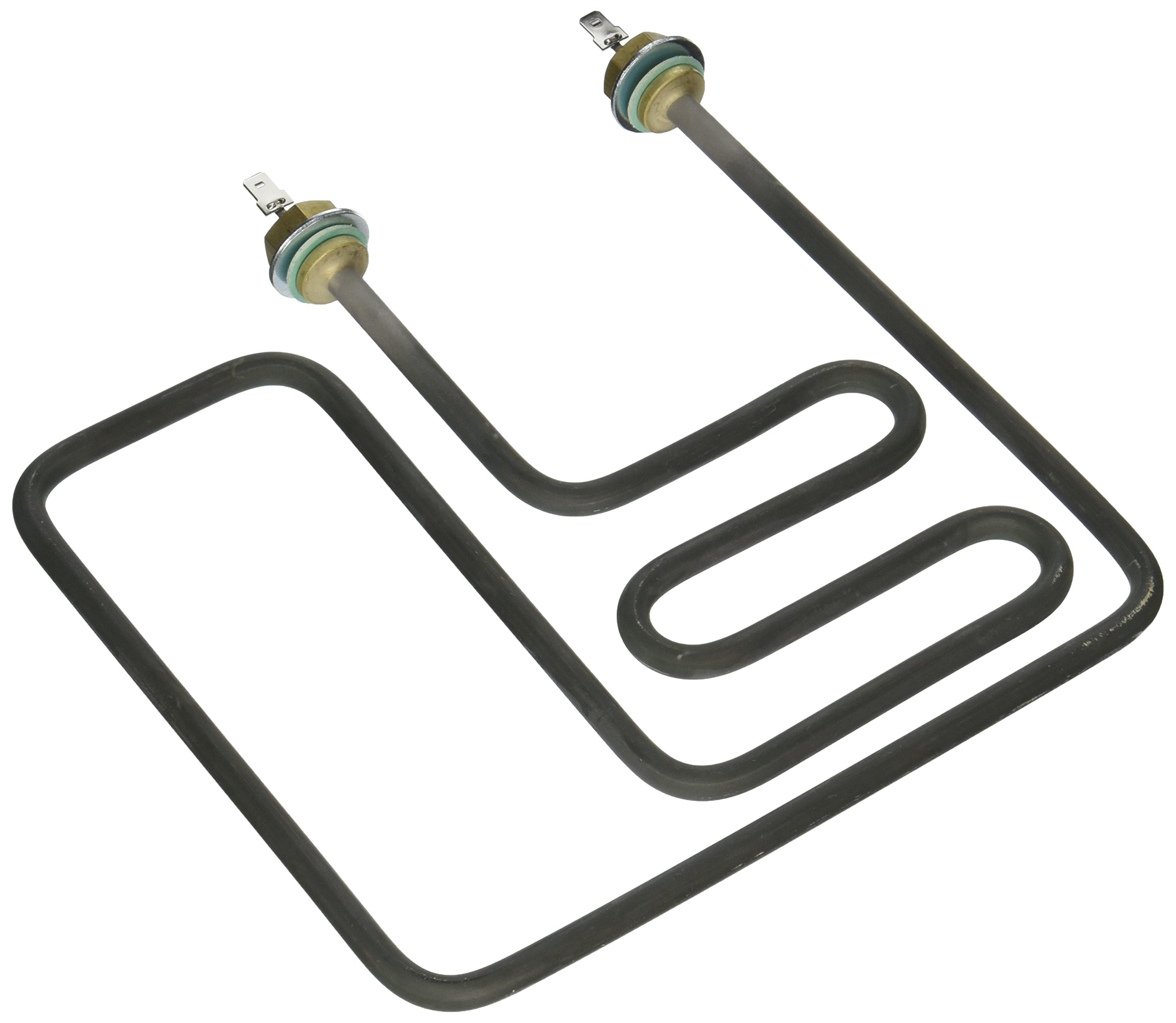 Skuttle 000-0430-055 Replacement Heater for Model 60-1, F60-1, and 60-BC1
