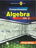 Comprehensive Algebra - Vol. 1