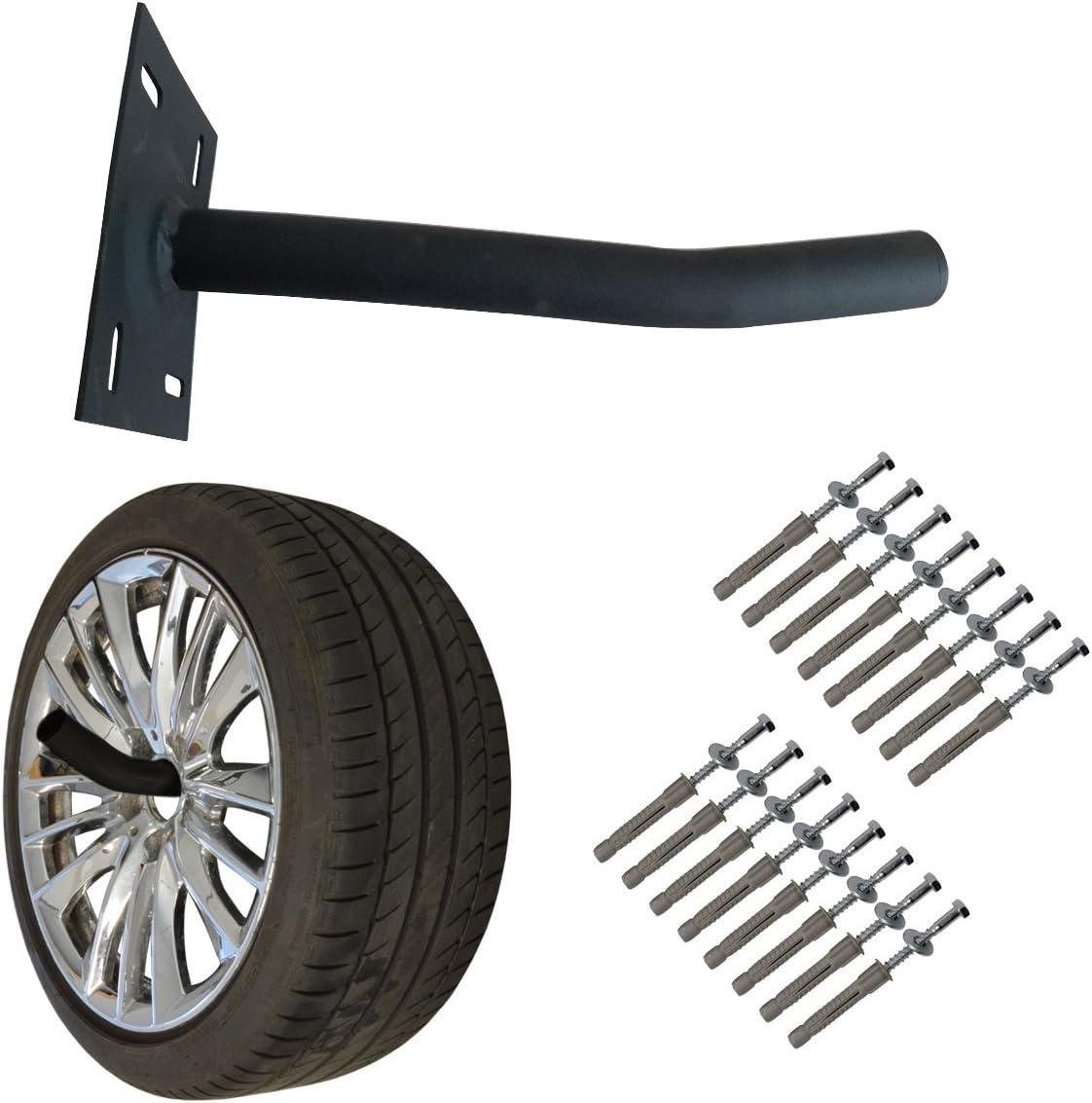 FidgetKute Left Rear Reflector Bumper Tail Foglight For Mitsubish Outlander//Peugeot//Citroen