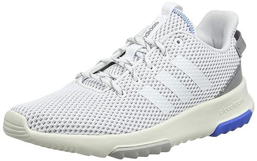 adidas CF Racer TR, Zapatillas de Running para Hombre