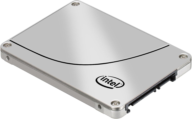Intel DC S3500 240 GB 1.8 Internal Solid State Drive SSDSC1NB240G401