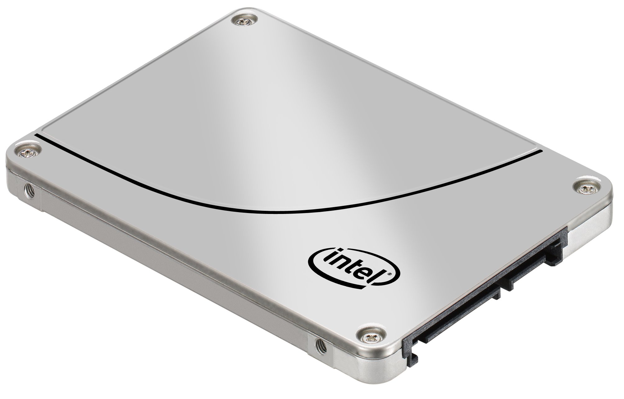 Intel Corp. SSDSC2BB800G401 S3500 Series 800GB SSD FD