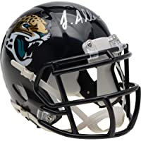 $89 » Josh Allen Jacksonville Jaguars Autographed Riddell Speed Mini Helmet - Fanatics Authentic Certified