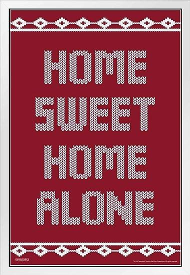 home sweet home alone - photo #18