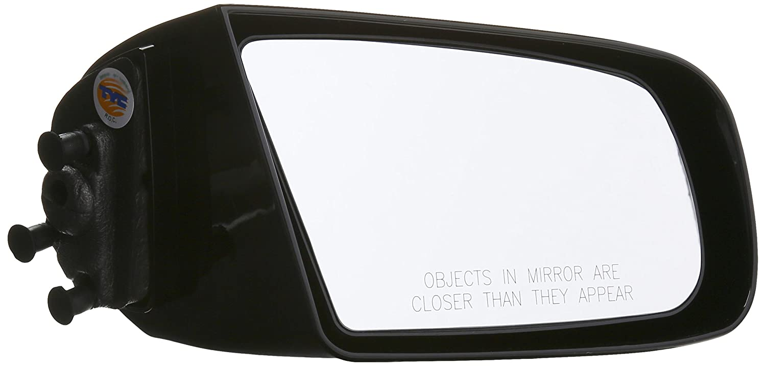 TYC 1360022 Chevrolet Lumina Driver Side Remote Replacement Mirror