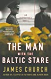 The Man with the Baltic Stare: 4