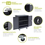 Pearington 24 Device Mobile Charging and Storage