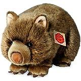 Teddy Hermann 91426 Wombat 26 cm