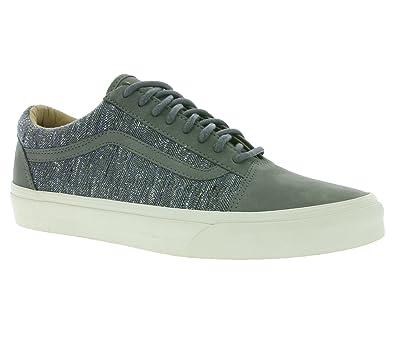 Gris 42 Et Skool Sacs Baskets Vans Homme Old Chaussures 0qZwXt