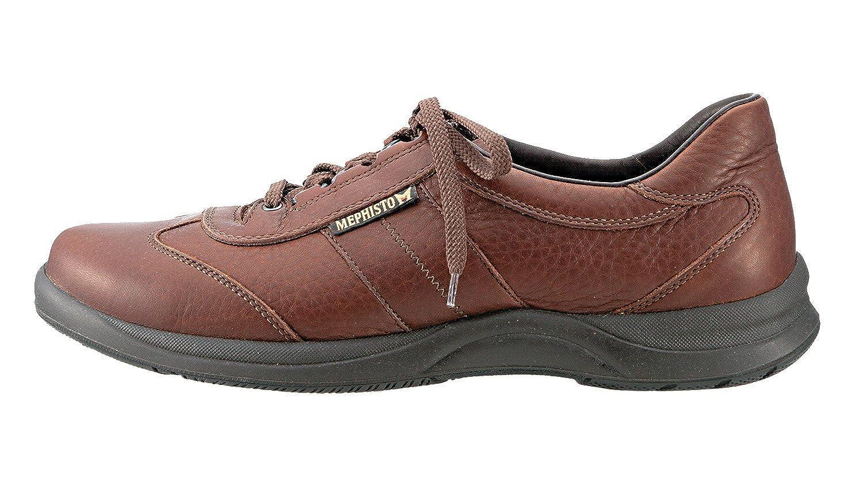 Mephisto Men's Hike Oxfords Shoes, Desert Wild, Size - 10H