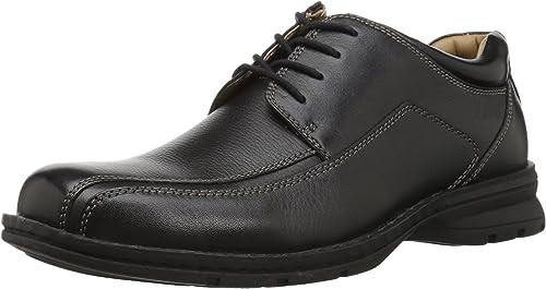 Dockers Men/'s Oxford